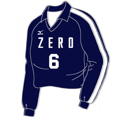zero_uni_front